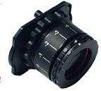 Sxga-eyemod50
