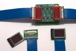 SXGA-1015DS+ Dual HDMI
