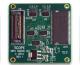 SXGA-1015SM+ Display Port