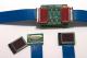 SXGA-1015DS+ Display Port