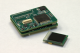 SVGA-800S+ Analog VGA