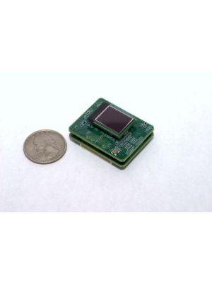 SXGA-1012SD+ Display Port