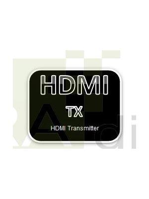IPC-HDMI TX