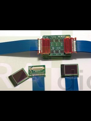 SXGA-1015DM+ Composite