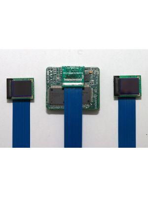 SVGA-815DS-Dual Composite