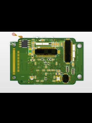 SXGA-1012SD-S-HDMI