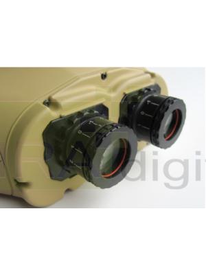 SXGA-Bino50-3D