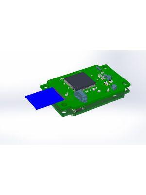SXGA-1012SD-HRC