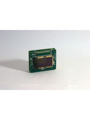 WUXGA-1912SD Display Port