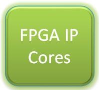 FPGA IP Cores