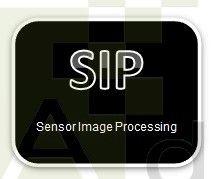 IPC-Sensor Image Pipeline