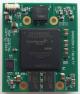 C5SoC-SoM-Processor