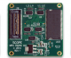 SXGA-1015SM+ Composite/Composite