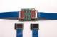 SXGA-1015DM HDMI