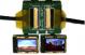 WUXGA-1915DS+ Dual HDMI
