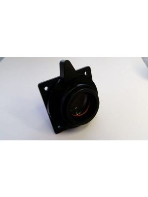 SXGA–EYEMOD50-B 50 Degrees FOV, IP67 SXGA Eye Piece