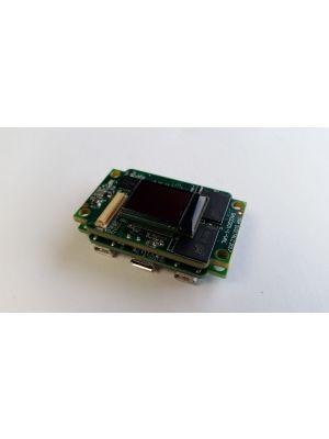 SXGA-1012SD-ARGB-DDR2