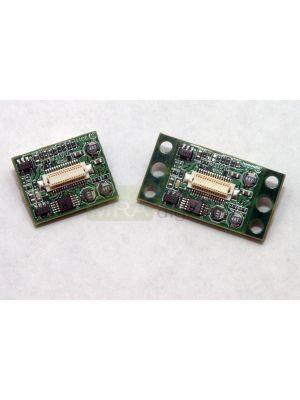 SVGA-800S-Analog RGB