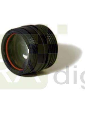 SXGA-eyeMod50-L-T