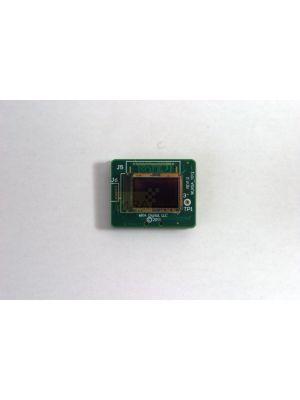 WUXGA-1912SD HDMI