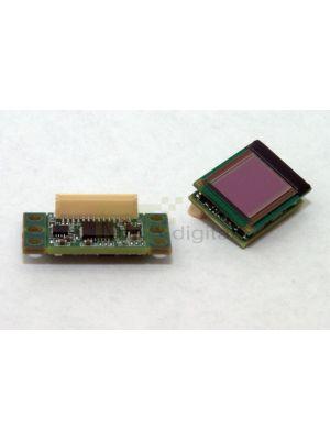 SVGA-800S-Composite