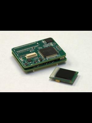 SVGA-800S+ DVI-Composite