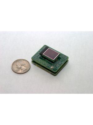 VGA-612SD Analog VGA