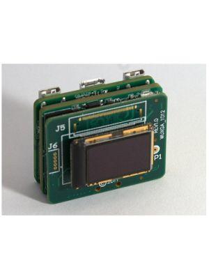 WUXGA-1912SD+ Display Port