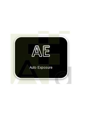 IPC-Auto Exposure