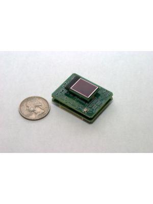 SXGA-1012SD+ DVI-Composite
