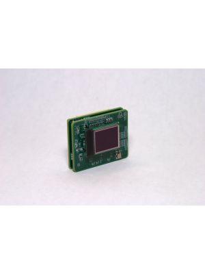 VGA-612SD+ Display Port
