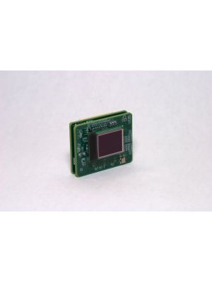 VGA-612SD+ DVI-Composite