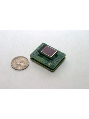SXGA-1012SD Analog VGA/DVI